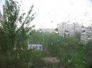 11.05.2006 сегодняшний дождь...