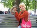 такой классный кролик!!!!!!!!! прям вААще!!!!!