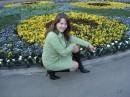 Май 2006