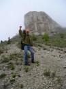 """""""Лучше гор  могут быть только горы, на которых еще не бывал.."""""""