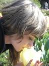 цветочек.....
