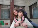 замучали гады)))