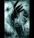И только безумец может надеятся возыметь власть над демонами, разрушающими разум и тело, рвущих за волосы и тянущих за руки , выкрикивающих злые Имена вночи...