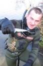 .......отличная  рыбалка!!!!.....