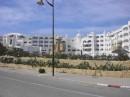 Типичный тунисский пейзажик...