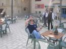 Тунисская кальяномания...