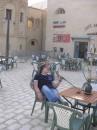 Курить - здоровью вредить...но на Тунис это не расспространяется....Африка в конце концов...:))
