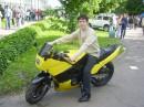 SIA 2006