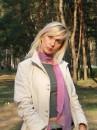 ммм... солнышко... весна.. настроение романтическое)))