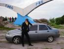 Выпускник НАЦИОНАЛЬНОГО АВИАЦИОННОГО УНИВЕРСИТЕТА 01.06.06