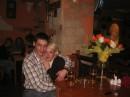 С дамой