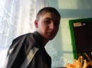 мій друг: Олег