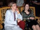 Толя і Надя Тимощуки в Донбас Палаці
