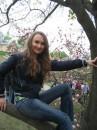 высокое дерево- это пустяк:)))