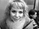 однажды в метро)))