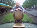 Снова в Одессе