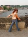 Прага!!!!