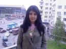это моя сестричка :)