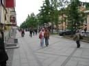 Masha i Dani Peterburg 2006