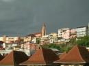 Antananariva