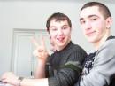 Я і мій друг