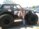 cool !!!! ну и машина.. и я
