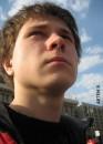Я в Киеве, весна 2006