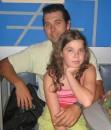 ...МЫ !!! :)))) Лазер-клуб, Одесса (9 июня 2006г.)