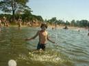 Salote ezerio 26/06/2006