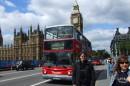 Мой любимый Лондон....