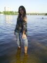 продолжаем гулять..... в гидропарке:))