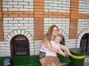 и это не мой ребёнок)))))