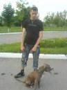 Люблю StaFFиков :))))