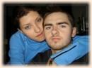 Я і моя дівчина