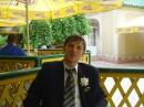 Выпуск 2006 =)
