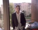 Это я,обычный Питерский парень.....................................