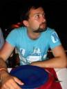 голодные ночи в Мармарисе :-)