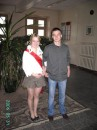 с братом!)))))))
