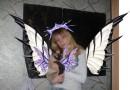 Вот такая Бабочка