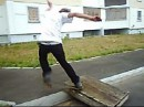nollie bs. tail-slide