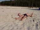 совсем голову потерял :)