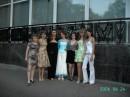 все в зборе))))