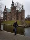 и снова я - в Дании ))