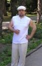 5 июля 2006