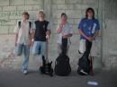 Моя банда! :)