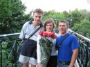 Событие: Сережа и Людочка - жених и невеста!