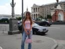 Дождались)))) Я В КИЕВЕЕЕЕ!!!!)))))