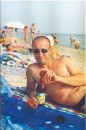 Море, пиво, раки........