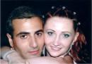 я и мой любимый муж :))))