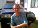 Літо 2006.